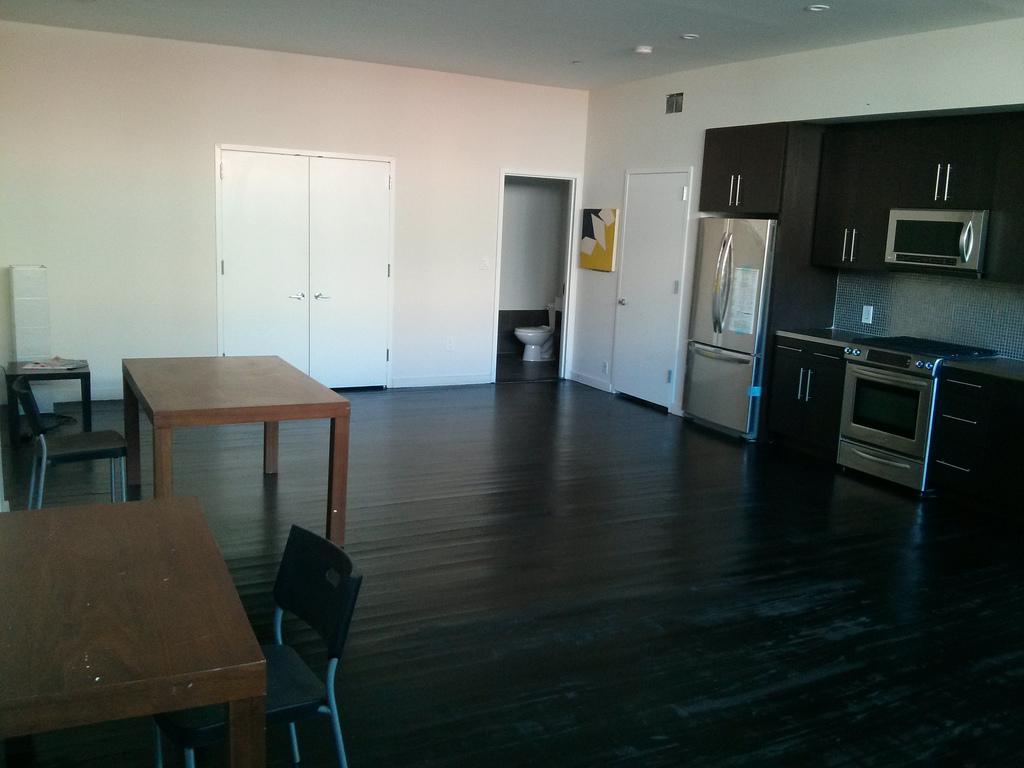 1e kitchen